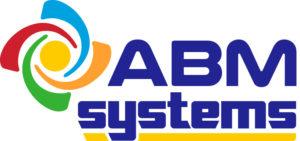 Abm Systems progettazione impianti di riscaldamento