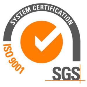 logo_certificazioni_ISO-9001-SGS_ABM-Systems-srl